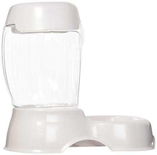 eder, 3 pound capacity, Pearl White ()