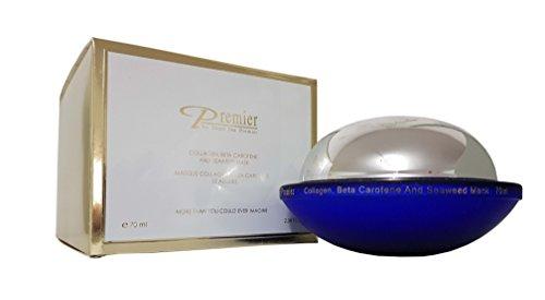 Premier Face Cream - 7
