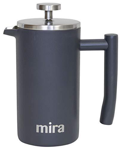 MIRA 12 oz Stainless