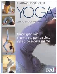 Il nuovo libro dello yoga (Il libro del...): Amazon.es: L ...