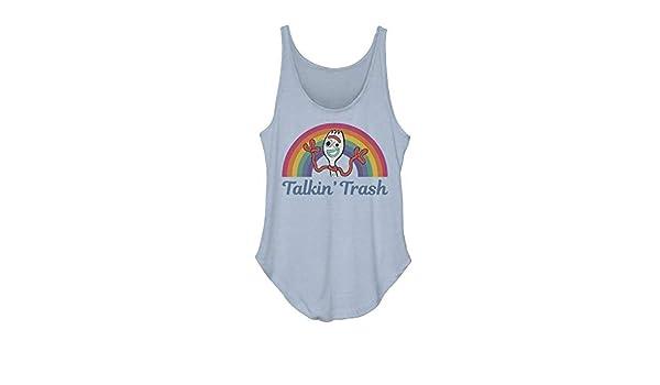 5T-2XL Donuts Rainbow Boxer Brief Underwear INTERESTPRINT Boys Unicorns