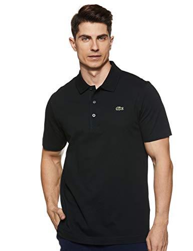 Lacoste Men's 1HP3 Polo