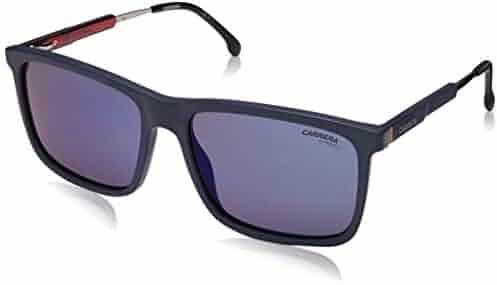 4433b30aadcf5 Shopping Carrera or Oakley - Designer Eyewear or Sunglass Boutique ...