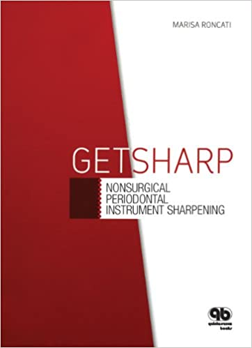 La Libreria Descargar Torrent Get Sharp Epub Libre