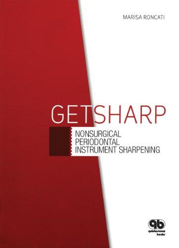 Get Sharp Get Sharp