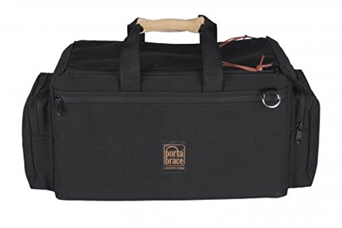 Suede Horizontal Carry Case - 9