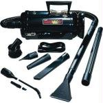 Metro Datavac 3 Vac Blower MDV-3BA By: Metropolitan Vacuum Canister Vacuums ()