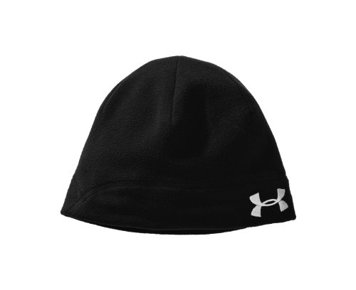 Beanie Royal Mens Armour II Blue Arctic Under xwXtqnn
