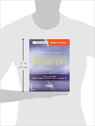 Cheap andreoli and carpenters cecil essentials of medicine 9e cheap andreoli and carpenters cecil essentials of medicine 9e cecil medicine fandeluxe Gallery