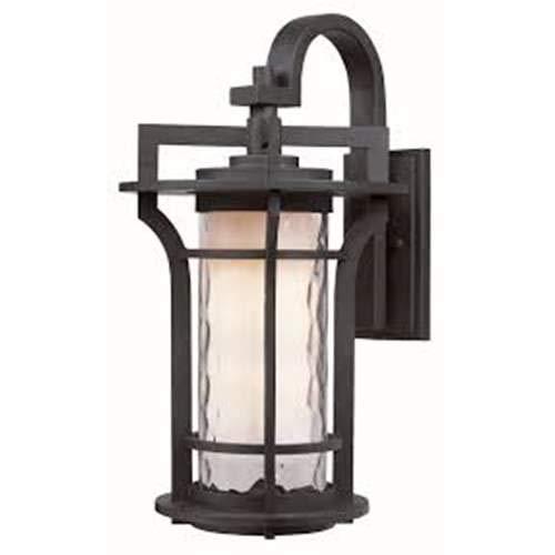 Oakville Outdoor Lighting in US - 9