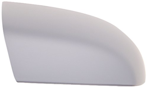 Summit SRMC-112PG Car Door Mirror Cover,Right Hand Side,in Grey Primer