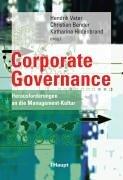 Download Corporate Governance. PDF
