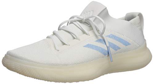 adidas Women's Pureboost Trainer Cross