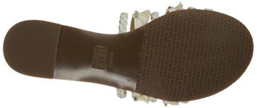 Schutz Women's Molina Slide Sandal - - - Choose SZ color 0d6591