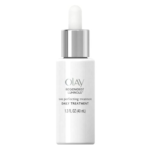 olay-regenerist-luminous-tone-perfecting-treatment-13-fluid-ounce-packaging-may-vary