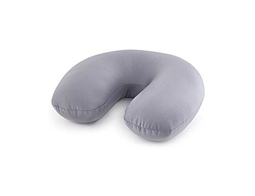 Zip and Flip Elephant Pillow