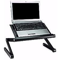 Ken Kool Mesa para Laptop, Mesa para Cama