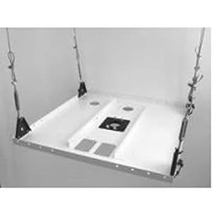 Amazon Com Chief Mfg Cma 450 2 X 2 Suspended Ceiling