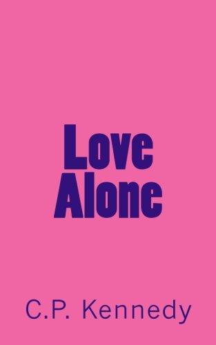 Download Love Alone PDF