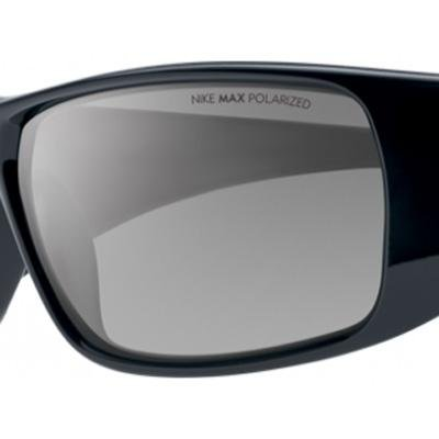 Nike - Skylon Ace - Grey Polarized Replacement Lenses