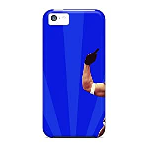 OMv1479Jrjm Case Cover Protector For Iphone 5c Dallas Cowboys Case