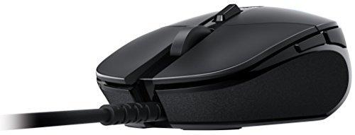 31QMF52rvDL - Logitech-G302-Daedalus-Prime-MOBA-Gaming-Mouse