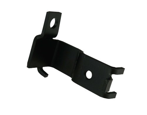 - The Right Stuff Detailing RSBK12 '68 - '72 GM A Body - Rear Hose Bracket