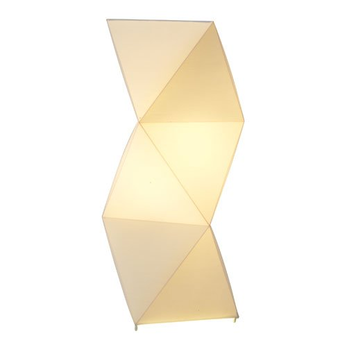 Adesso 6252 02 Icon Table Lamp product image
