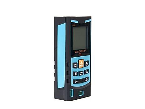 Workzone Entfernungsmesser Bedienungsanleitung : Workzone laser entfernungsmesser bedienungsanleitung