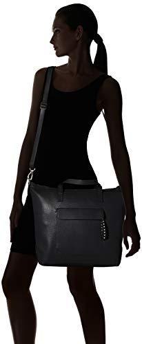 Esprit 088ea1o009 Black Shoulder Accessoires Bag Women's rPwaqxrOZE