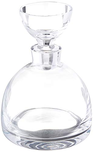 - Ravenscroft Crystal Tradewinds Decanter