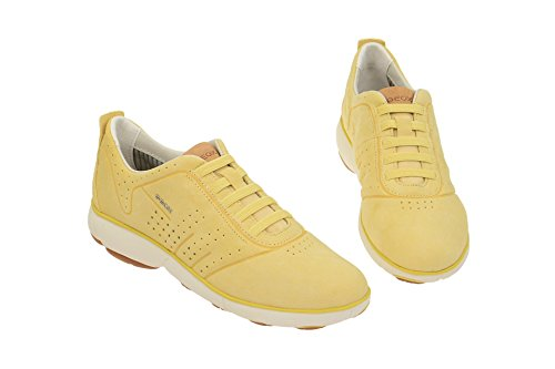 Chaussures Geox Chaussures Femme Geox aZxRzqw