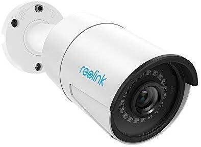 Compatible Cameras - Arlo? - SharpTools io (web