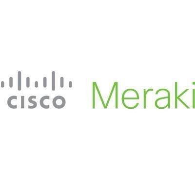 100 Cisco Access Points - Cisco Meraki MA-PWR-30W-US AC Adapter MR Wireless AP US