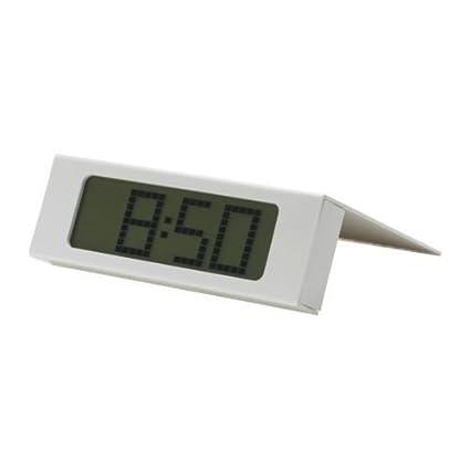 Ikea - Despertador
