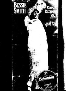 Complete Recordings Vol 03 by Bessie Smith (1992-09-22)