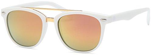 West Coast Womens SOHO Adult Fashion Sunglasses - Soho Eyewear