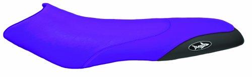 Sea-Doo Seat Cover GS/ GSI/ GSX/GSX RFI/ GSX Ltd 1996 1997 1998 1999 2000 2001