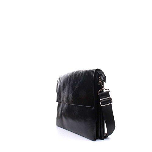 Baldolera Bw001 Accessori Bag Neri Cafenoir vnFwfYRqY