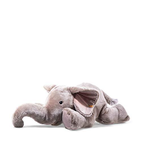 Steiff Trampili Elephant, ()