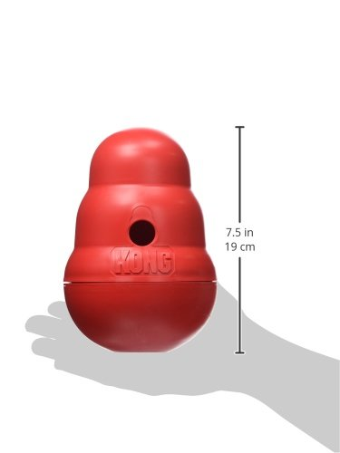 KONG-Wobbler-Treat-Dispensing-Dog-Toy-Large
