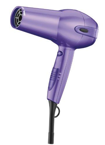 Conair hair brushes online dating 7