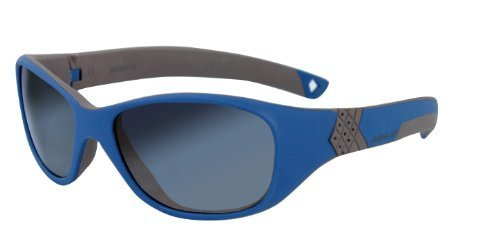 julbo-solan-kids-sunglasses-black-tint-blue-grey