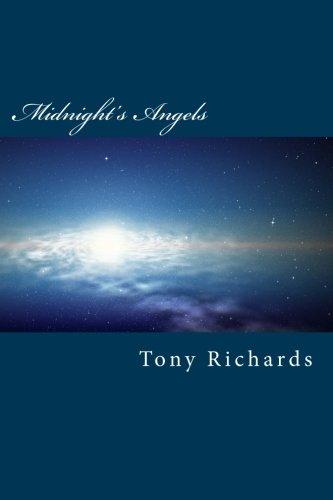Download Midnight's Angels: The Third Raine's Landing Novel (The Raine's Landing Novels) (Volume 3) PDF