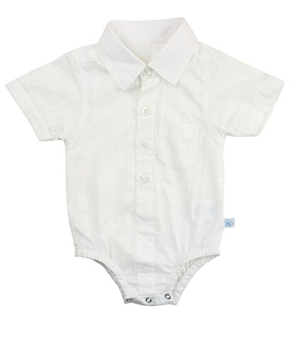 RuggedButts Infant Toddler Sleeve Bodysuit