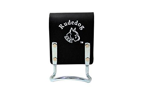 Rudedog Tunnel Loop Hammer Holder by Rudedog USA