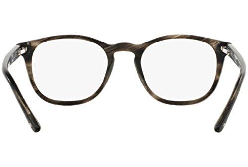 Aoligei Lunettes de soleil tendance Retro lunettes de soleil métal rond couleur Dame d'armature lunettes cadre homme film lunettes hpVCumtQW