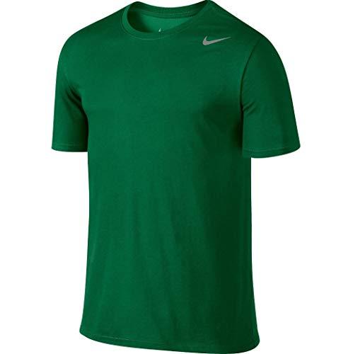 Hommes Legend 2 Dark Nike T Dry nbsp;pour Green Shirt q7xFYSA