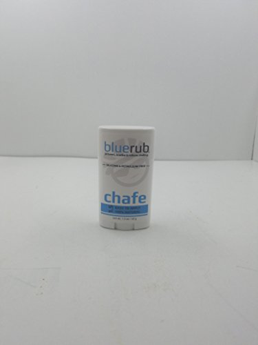 bluerub Antichafe Stick 1.5 Oz