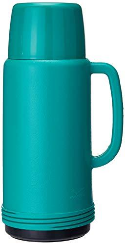 Garrafa Térmica Ideal 101184311501 Invicta